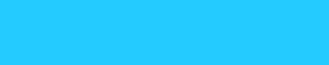 ic_Twitter-1