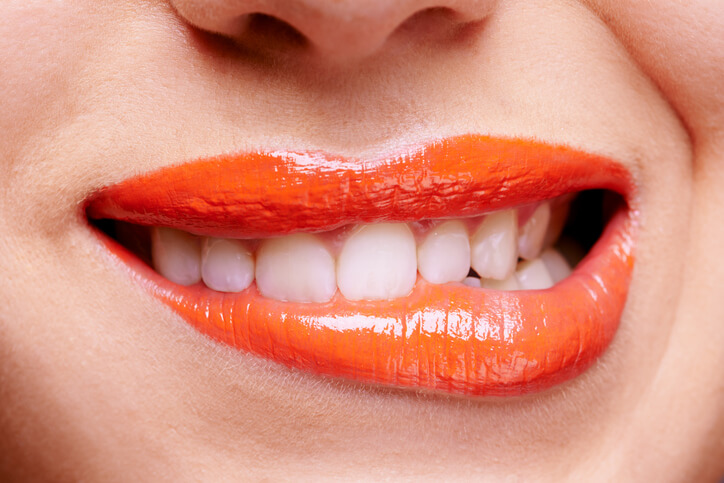 Dermatologist Solutions for lip lines