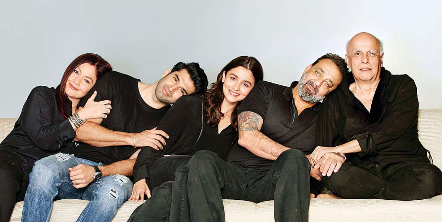 'Sadak', 'Brahmastra' & More - The Summer Of 2020 Looks Promising For Alia Bhatt - GoodTimes: Lifestyle, Food, Travel, Fashion, Weddings, Bollywood, Tech, Videos & Photos