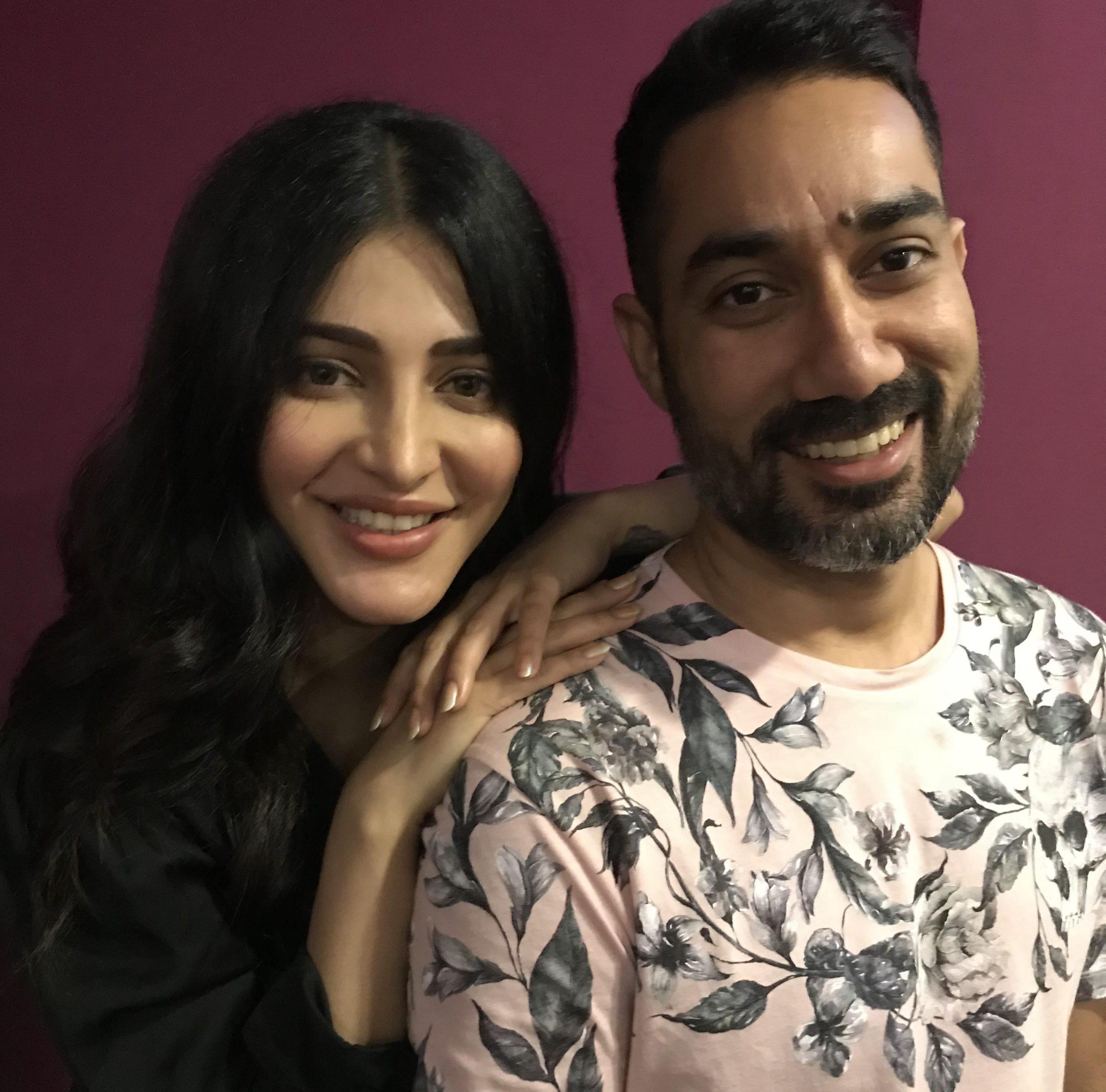 10 Embarrassing Bollywood Songs That'll Make You Go WTF! - GoodTimes: Lifestyle, Food, Travel, Fashion, Weddings, Bollywood, Tech, Videos & Photos