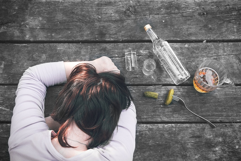 Not Coronavirus But The Closure Of Liquor Stores The Reason Behind Kerala's Rising Death Toll - GoodTimes: Lifestyle, Food, Travel, Fashion, Weddings, Bollywood, Tech, Videos & Photos