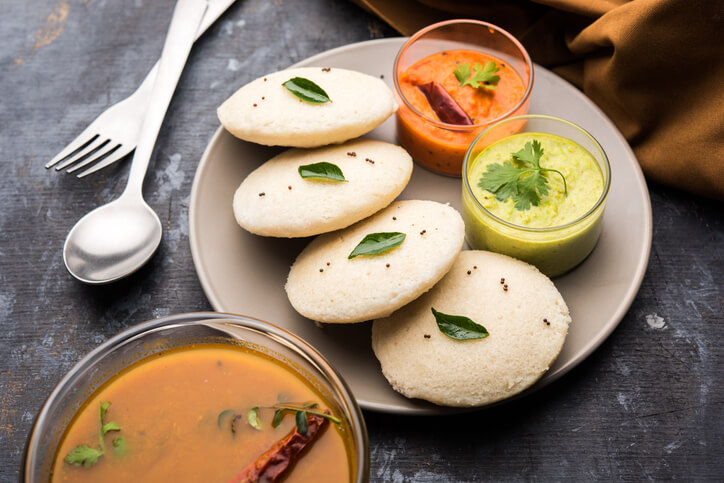 5 Unique Idli Dishes That Will Make It Your Favourite Snack - GoodTimes: Lifestyle, Food, Travel, Fashion, Weddings, Bollywood, Tech, Videos & Photos