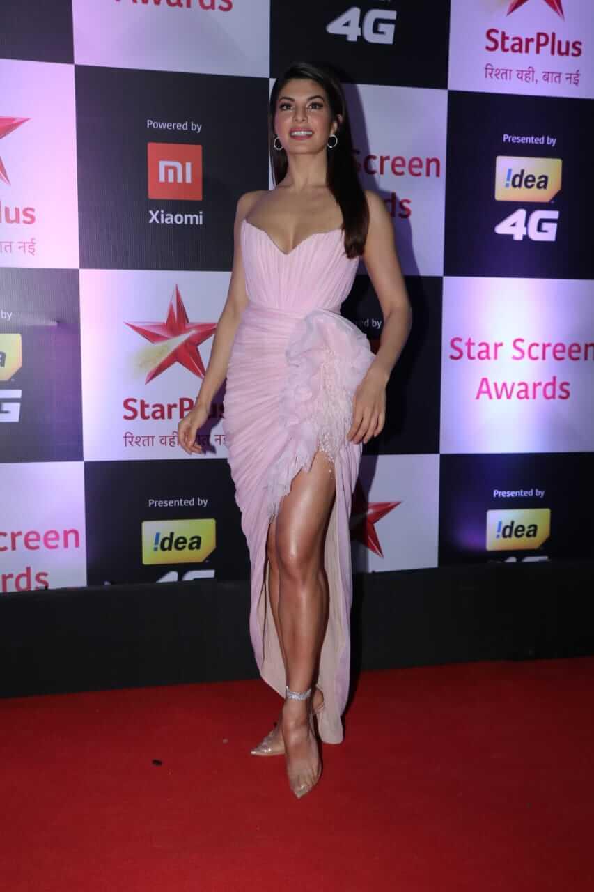 Ayushmann Khurrana To Katrina Kaif: All These Celebrities At The