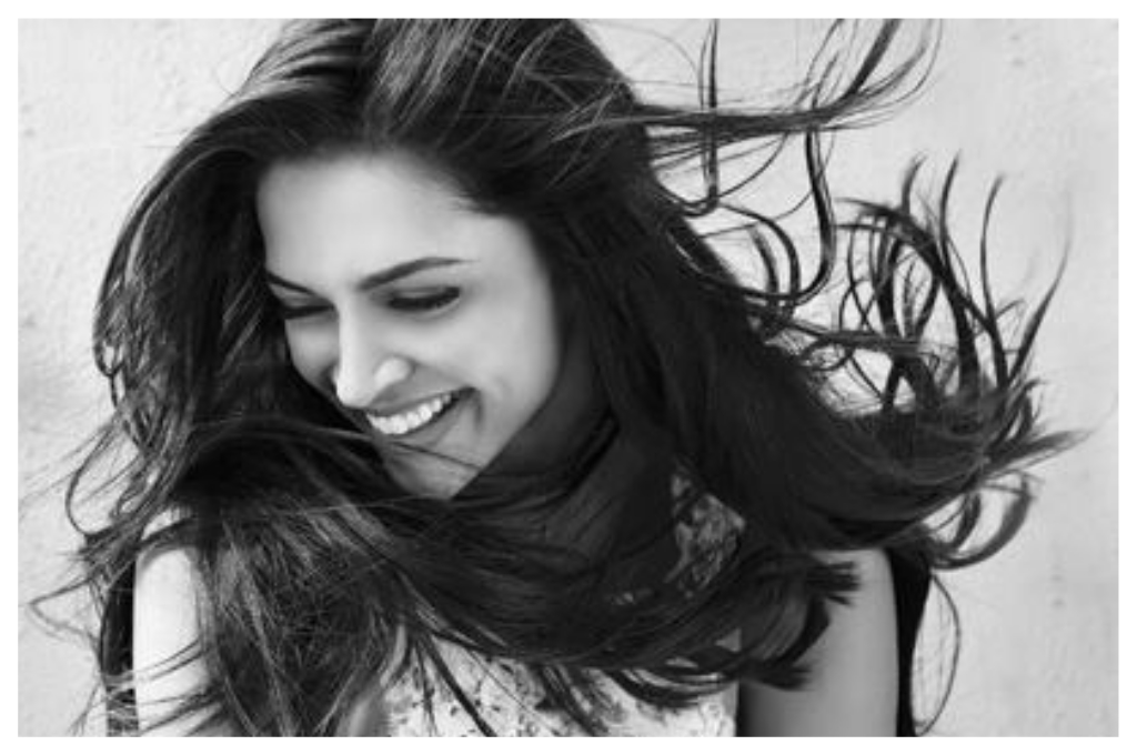 More Than Just An Actress – Meet Deepika Padukone, The Game Changer