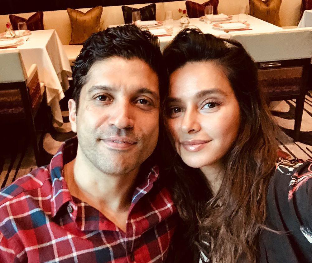 No Time For Love: Sidharth Malhotra Breaks Silence On Link-Ups With Kiara & Tara - GoodTimes: Lifestyle, Food, Travel, Fashion, Weddings, Bollywood, Tech, Videos & Photos