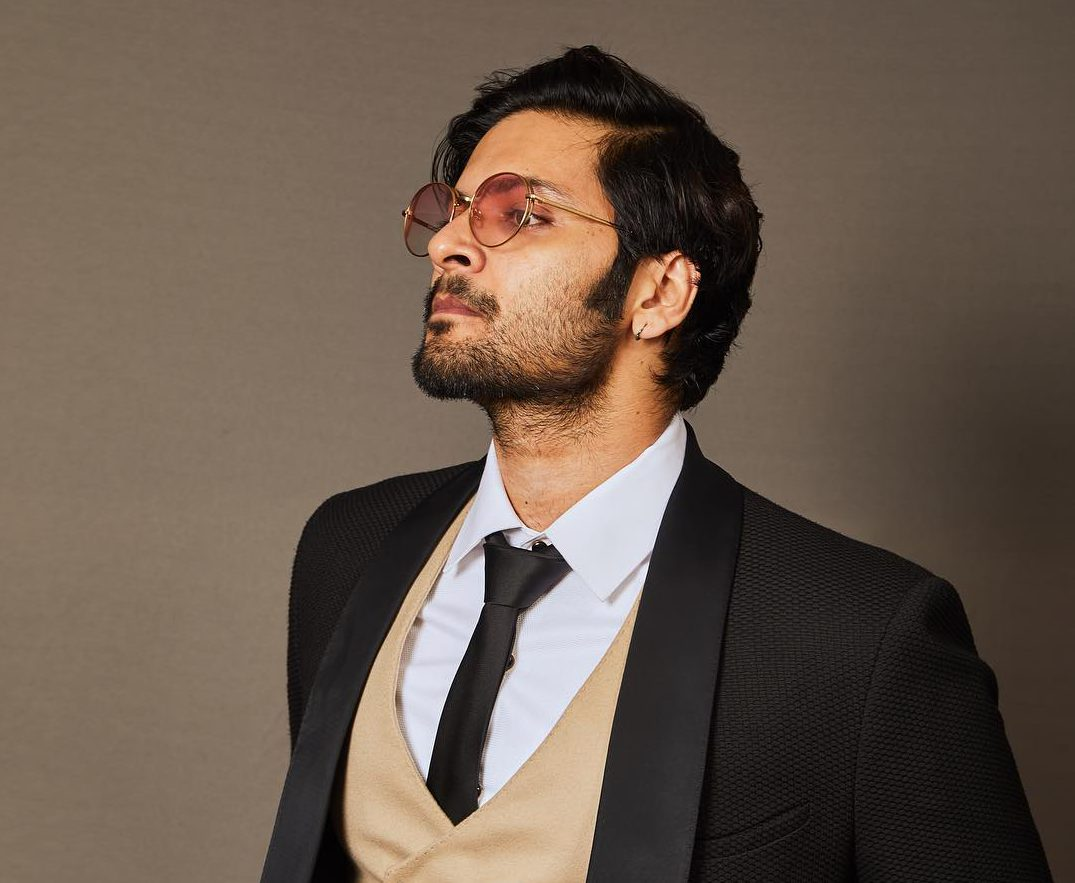 EXCLUSIVE: Ali Fazal Confirms 'Mirzapur' Season 2
