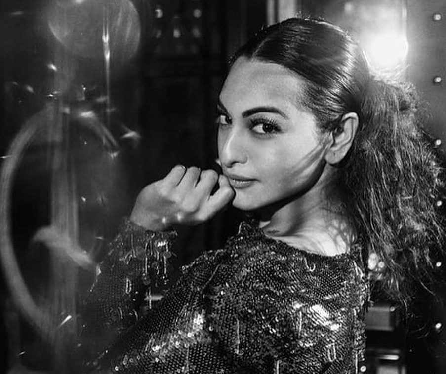 Here's All We Know About Sonakshi Sinha's Next Film After 'Dabbang 3' - GoodTimes: Lifestyle, Food, Travel, Fashion, Weddings, Bollywood, Tech, Videos & Photos