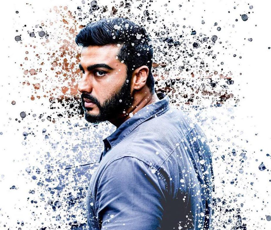 New Avatar 2 Trailer: Watch Arjun Kapoor In An All New Avatar In This Trailer