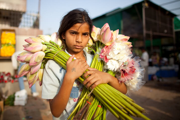 Despite Reforms India Still Home To Child Labourers, And Why We Need To Be Aware Of That - GoodTimes: Lifestyle, Food, Travel, Fashion, Weddings, Bollywood, Tech, Videos & Photos