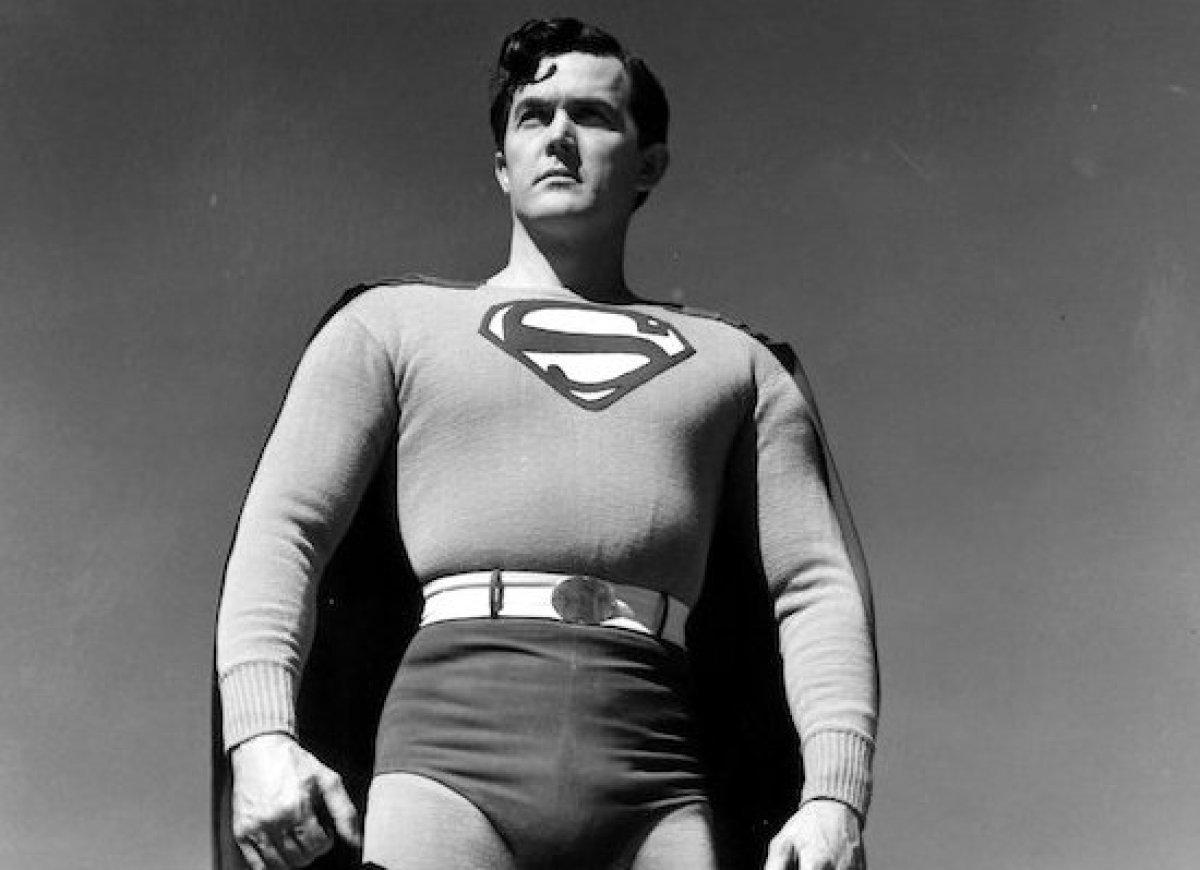 Curse Of Superman: The Most Bizarre And True Phenomenon About The Superhero - GoodTimes: Lifestyle, Food, Travel, Fashion, Weddings, Bollywood, Tech, Videos & Photos