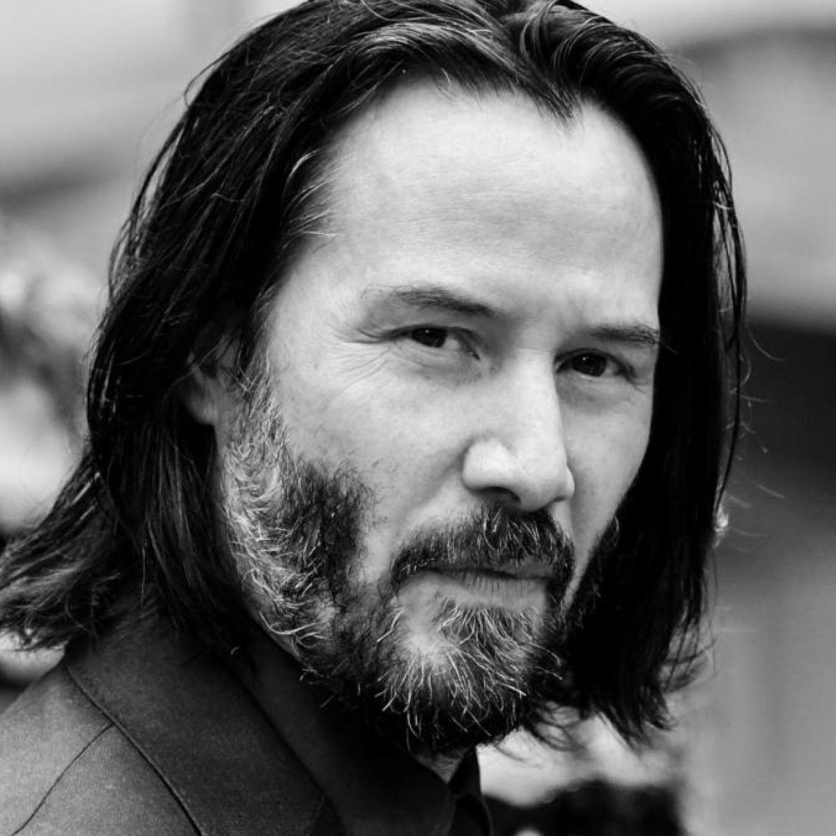 90's Heartthrob Keanu Reeves Will Now Be A Marvel ...