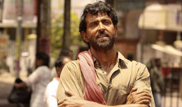 'Super 30' Has A Good Start, 'Kabir Singh' & 'Article 15' Continue Doing Well At The Box Office - GoodTimes: Lifestyle, Food, Travel, Fashion, Weddings, Bollywood, Tech, Videos & Photos