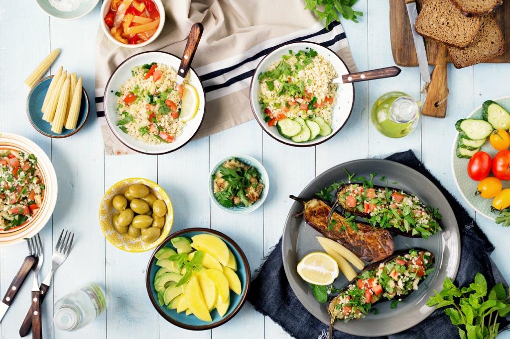 Delicious Avocado Recipes