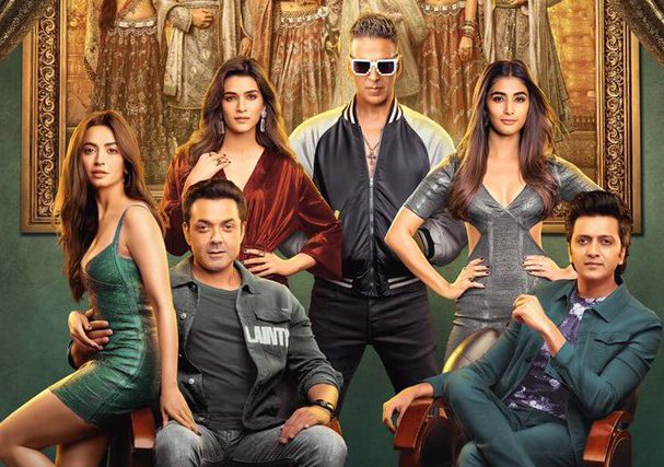 'War' Review: A High Octane Drama That Should Probably Have A Part 2 - GoodTimes: Lifestyle, Food, Travel, Fashion, Weddings, Bollywood, Tech, Videos & Photos