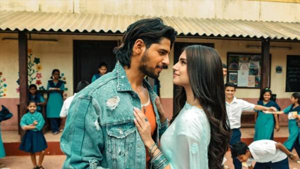 Sidharth & Riteish's 'Marjaavaan' Gets New Release Date, Fans Get New Song To Jam To Until - GoodTimes: Lifestyle, Food, Travel, Fashion, Weddings, Bollywood, Tech, Videos & Photos