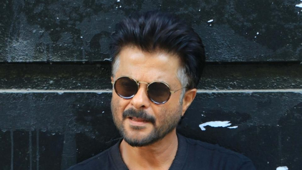 Check Out Birthday Boy Anil Kapoor S Look From His Upcoming Film Malang Goodtimes Lifestyle Food Travel Fashion Weddings Bollywood Tech Videos Photos