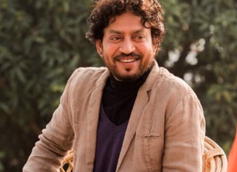 The Irrfan I Knew: Unassuming, Unpretentious & Every Bit The Gentleman