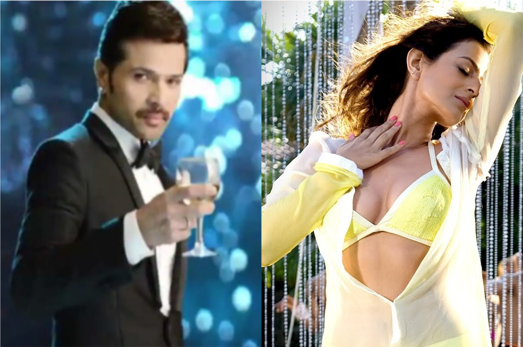 Summer Special: Bollywood Songs Perfect For Every Stage Of Lockdown